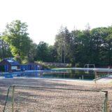 Het zwembad gaat weer open, lees onze nieuwsbrief