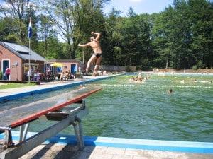 IMG_6923 (3) zwembad vanaf duikplank